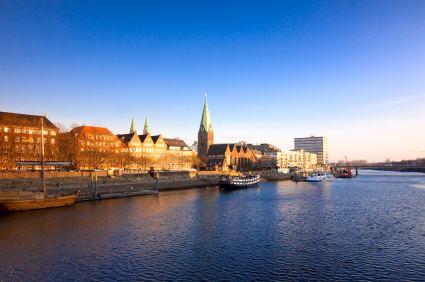 Studieren in Bremen