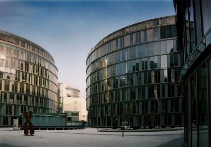 Hochschule Fresenius - Wo studieren in Deutschland?