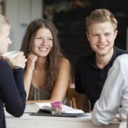 Alanus Hochschule für Kunst und Gesellschaft – Fachbereich Wirtschaft
