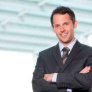 Bewerbung der Zukunft: Interview mit Prof. Dr. Andreas Eckhardt
