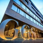 Das Erfolgsjahr 2016 der GGS