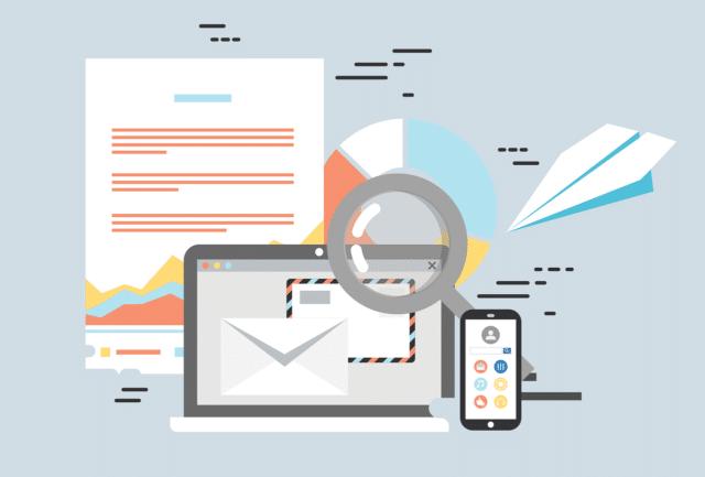 Online Marketing studieren