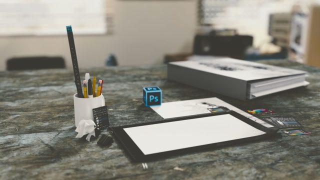 Produktmanagement studieren