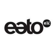 EATO Award 2021 geht an das CBT-Bildungszentrum in München