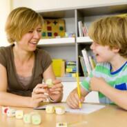 Mit dem Studiengang Integrative Lerntherapie (M.A.) Kinder bei der Überwindung ihrer Lernschwierigkeiten unterstützen