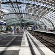 Berlin – was kann die Stadt und was hat sie für Studenten zu bieten?
