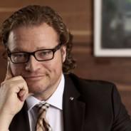 Einvernehmliche Trennung: Dirk Zupancic und GGS gehen getrennte Wege