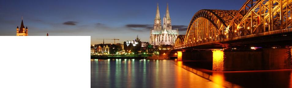Wo studieren in deutschland wir zeigen s dir for Wo architektur studieren